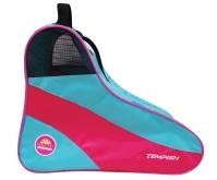 Taška na brusle Skate bag Sunny