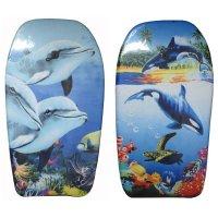 Surfovací deska P42032 Bestway 84x38cm