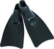 Plavací ploutve Intex vel. 38-40