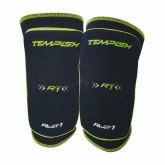 Chránič na kolena Tempish React Pro R1 junior