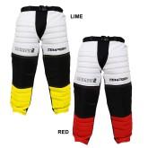 Brankářské florbalové kalhoty Mohawk II junior