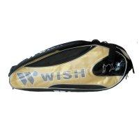 Tenisová-squashová kabela Wish 029 vel.75x30x15cm