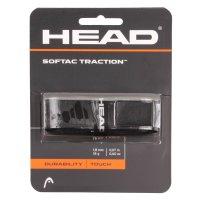 Základní omotávka Head SofTac Traction