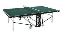 Stůl na stolní tenis Sponeta S5 72i zelený