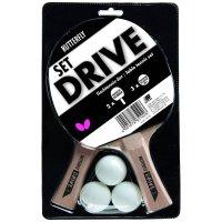 Set na stolní tenis BUTTERFLY - Set Drive