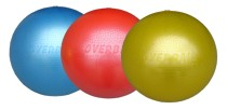 Míč overball Acra 23cm