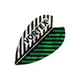 Letky Harrows Vortex 9012