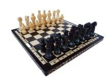 Šachy Gladiator