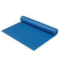 Podložka Yate Yoga mat různé barvy, 4mm