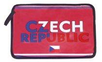 Sedák ČR 1