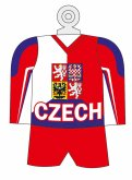 Minidres ČR 2