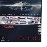 Potah Donic Coppa Tagora