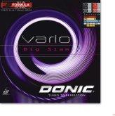 Potah Donic Vario Big Slam