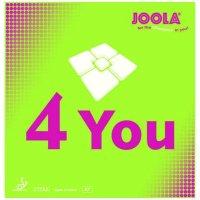Potah Joola 4 You