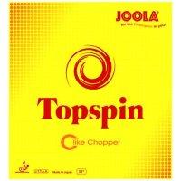 Potah JOOLA - Topspin C