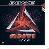 Potah Donic Anti Classic