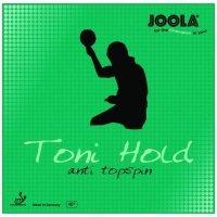 Potah Joola Antitop Toni Hold