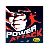 Potah Dr. Neubauer Power Attack