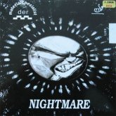 Potah Der Materialspezialist Nightmare Anti