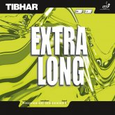 Potah Tibhar Extra Long