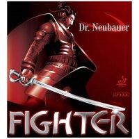 Potah Dr. Neubauer Fighter