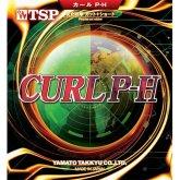 Potah TSP Curl P-H