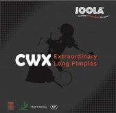 Potah Joola CWX