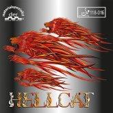 Potah Der Materialspezialist Hellcat