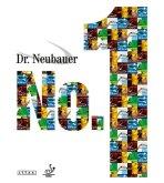 Potah Dr. Neubauer - Number 1