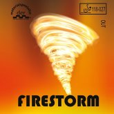 Potah Der Materialspezialist Firestorm