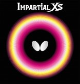 Potah Butterfly Impartial XS