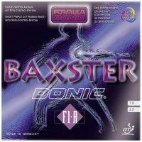 Potah Donic Baxster F1-A