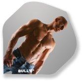 Letky Bull's Erotic 52616
