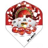 Letky Designa Casino INV 008