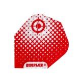 Letky Harrows Dimplex 4013a