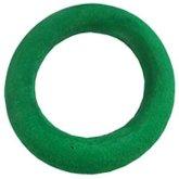 Ringo kroužek Sedco