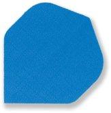 Letky Bull's Nylon modré 51507