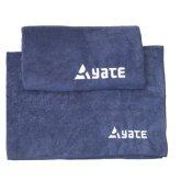 Cestovní ručník Yate XL 66x125cm