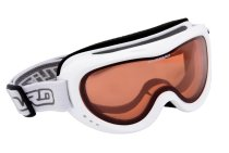 Lyžařské brýle Blizzard 907 DAO