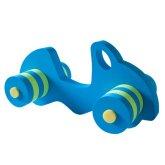 Vodní hračka Yate Auto