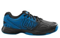 Pánská tenisová obuv Wilson Kaos Devo Clay Court vel.UK8