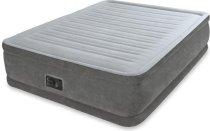 Nafukovací postel Intex 64414 Comfort Queen 152x203x46cm