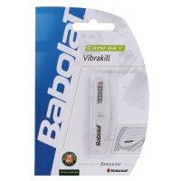 Vibrastop Babolat Vibrakill X1