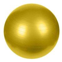 Gymnastický míč Gymball 45cm