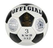 Fotbalový míč Sedco Official KWB32 vel.3