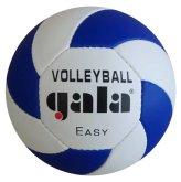 Míč volejbal Gala Easy BP5083S vel.5