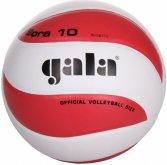 Míč volejbal Gala Bora 10 BV5671S vel.5