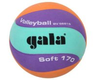 Volejbalový míč Gala Soft BV5681SC