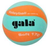 Volejbalový míč Gala Soft BV5681SCO