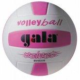 Volejbalový míč Velvet Gala 5023S vel.5